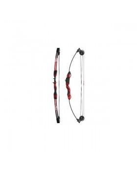 Barnett 1265 Vertigo Youth Archery Kit