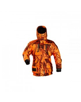 Browning Xpo Big Game Parka Blaze Camo