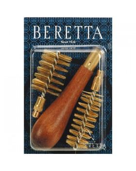 Beretta BA39 12G Choke / Piston Brush
