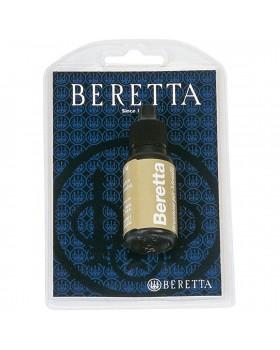 Beretta Blacking Burnish 18ml Neutral