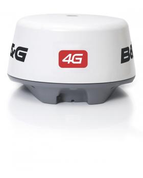 Broadband 4G Radar  Simrad