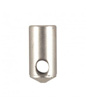 Beretta Breech Bolt Pin A400