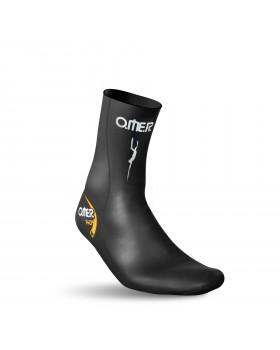 Καλτσάκια Κατάδυσης Omer Comfort 5mm