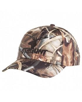 Καπέλο Stagunt Camou Cap