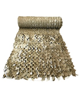 Δίχτυ Σκίασης Ερήμου (Τρέχον Μέτρο Με Πλάτος 2.40μ)