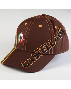Καπέλο Castellani No8