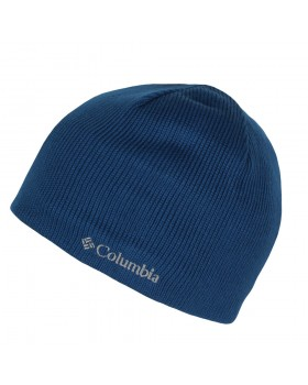 Columbia-Bugaboo Beannie(MARINER BLUE)