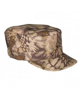 Καπέλο Patrol Kryptek