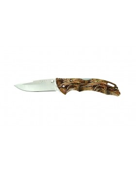 Σουγιάς Bantam 284 CMS32 Buck Knives