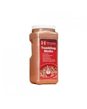 Hornadady-Corn Cob 76 oz. (2,2 kg)
