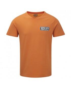 Crasshoppers-T-Shirt  Sign Logo