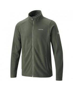 Ελαφρύ Feece Kiwi Jacket