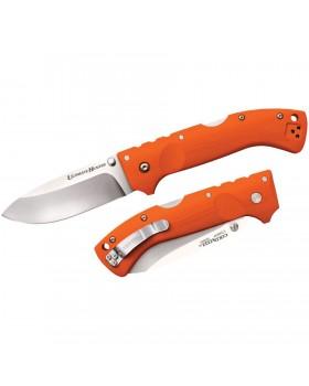 Σουγιάς Cold Steel Ultimate Hunter Blaze Orange (30ULHRY)