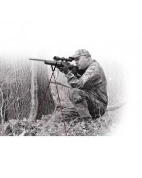 Caldwell Shooting Sticks Camo