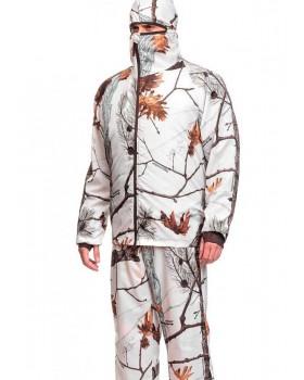 Hillman-Stealthtec Suit