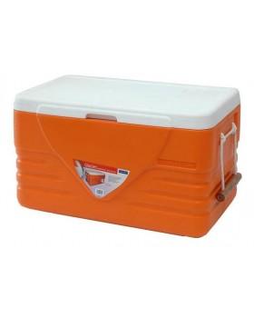 Campcool-Φορητό Ψυγείο 100lit