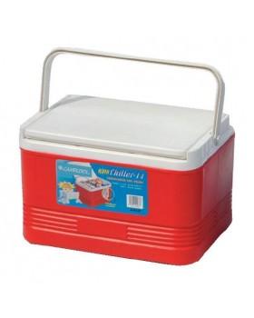 Campcool-Φορητό Ψυγείο 14lit