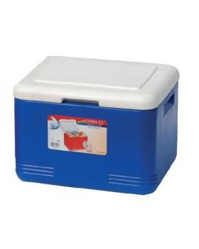 Campcool-Φορητό Ψυγείο 22lit