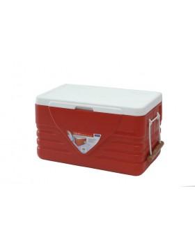Campcool-Φορητό Ψυγείο 70lit