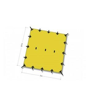 Τέντα DD Super Light Tarps 3m x 2.9m