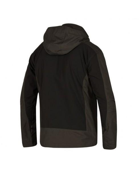 Τζάκετ Deerhunter Strike Jacket 5989-985