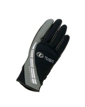 Γάντια Κατάδυσης Tusa Glove DG-5100