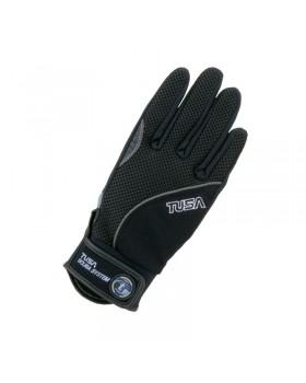 Γάντια Κατάδυσης Tusa Tropical Glove DG-5600