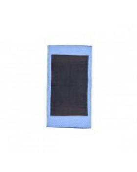 Morseto Πετσέτα Θαλάσσης Luxury -Blue dots