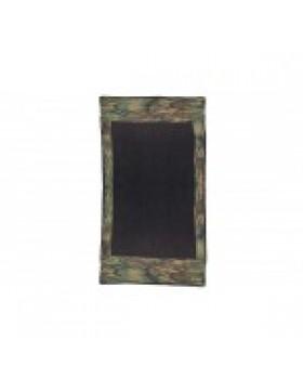Morseto Πετσέτα Θαλάσσης Luxury -Army