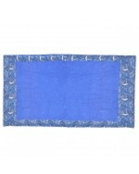 Morseto Πετσέτα Θαλάσσης Luxury -Blue