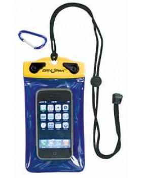 Στεγανή Θήκη Για PDA