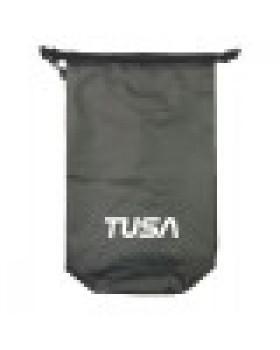 Σάκος Tusa Drybag