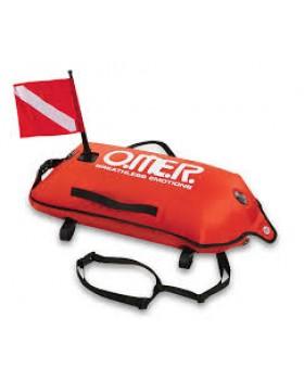 Σημαδούρα Omer Float Dry Bag
