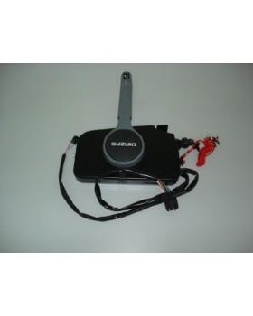 Suzuki-Χειριστήριο