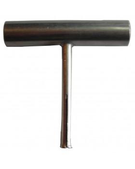 Εργαλείο εισαγωγής μπίλλιας (δετά λάστιχα)