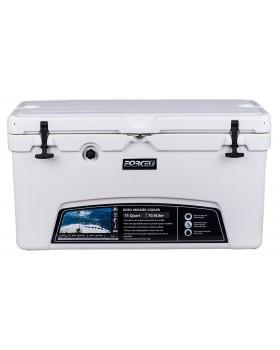 Ψυγεία Force Max Frost 75