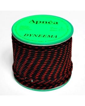 Σχοινάκι Apnea Dyneema Core 2.0mm 50m