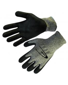 Γάντια Dyneema 1.5mm