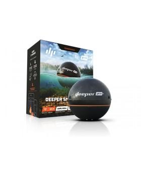 Deeper-Fishfinder Pro