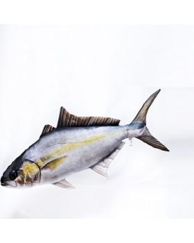 Must Dive Μαγιάτικο Μαξιλάρι 100cm