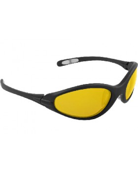 Γυαλιά Hi-Viz Polarized