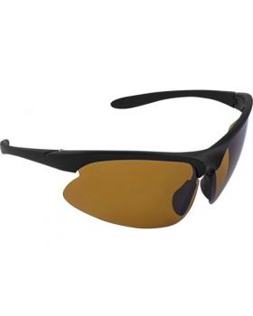 Γυαλιά Polarized