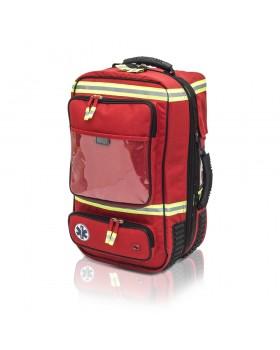 Elite Bags EMERAIR'S Τσάντα Α' Βοηθειών