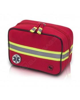 Elite Bags AMPOULE'S Τσαντάκι Αμπουλών