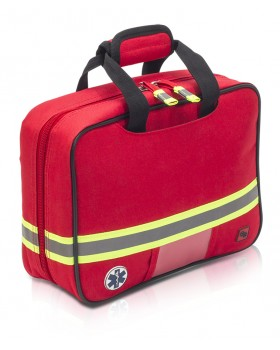 Elite Bags PROBE'S Τσάντα Μεταφοράς Αμπούλων & Φαρμάκων