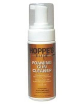 Hoppes-Αφρός Καθαρισμού Elite Foaming Gun Cleaner