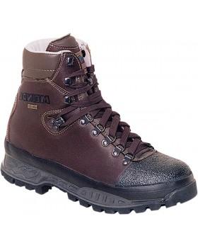 Άρβυλο Meindl Elbrus Pro Creta 250002