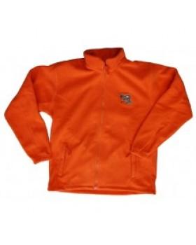 Sunbird-Φούτερ πορτοκαλί  Αγριογούρουνο