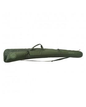Beretta B-Wild Gun Case 128cm 0789 Light & Dark Green