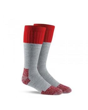 Κάλτσες Fox River Outlander